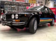 alfetta turbodelta for sale