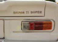 GIULIA TI SUPER