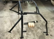 ROLL BAR GIULIETTA SZ