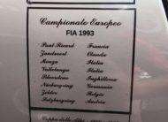 1900 SUPER ELABORATO TI SUPER DA ALFA ROMEO
